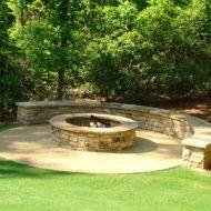 Landscaping and Hardscaping Atlanta Georgia