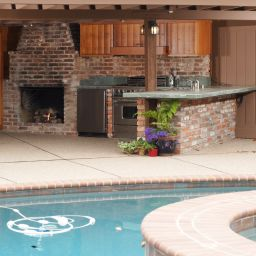 Patio Remodeling Atlanta