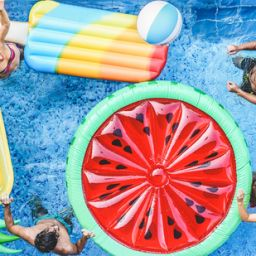 Why Atlanta Outdoor Designs Is The Pool Remodeling Expert For You