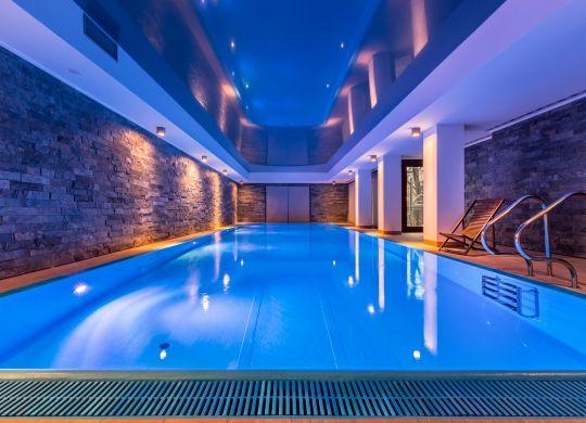 pool restoration atlanta