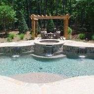 Landscaping Atlanta GA
