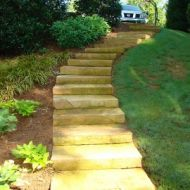 Landscaping and Hardscaping Atlanta Georgia