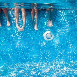 New Pool Repair Atlanta