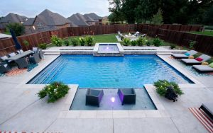 atlanta pool designs, pool atlanta, swimming pool remodeling