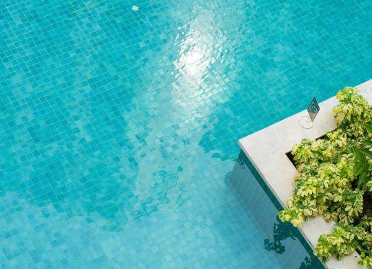 Backyard design atlanta ga Backyard landscaping atlanta ga Landscaping pool atlanta ga