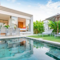 Tips for Designing your Pool