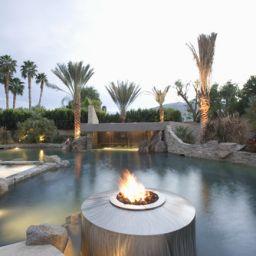 Top Pool Designs 2020